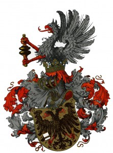 Wappen der Buchdrucker, Schriftsetzer und Fotosetzer.jpg